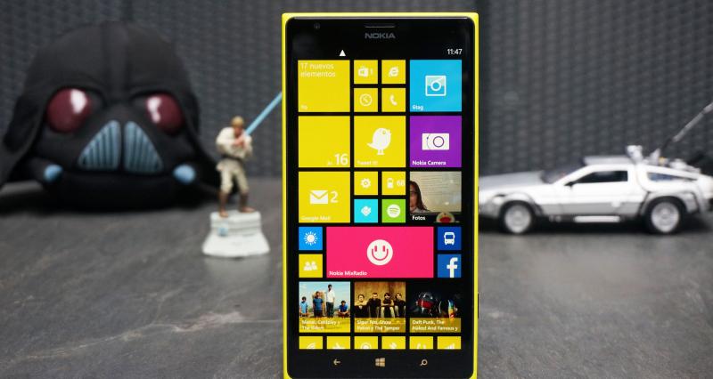 Nokia-Lumia-1520-figuras-frontal