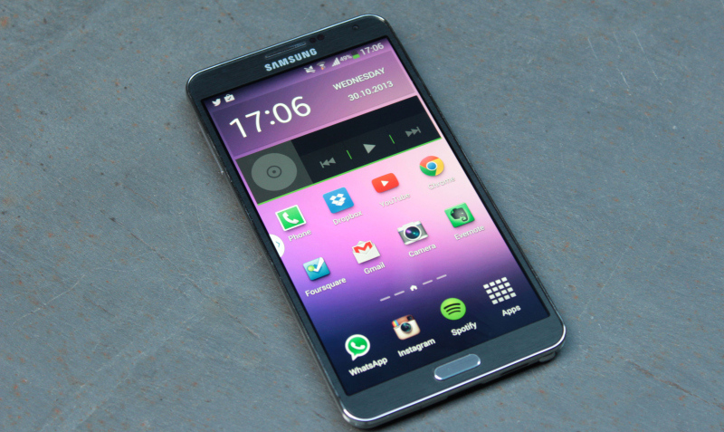 Pantalla-del-Samsung-Galaxy-Note-3-4