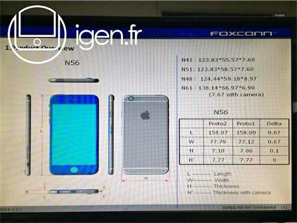 dimensiones-iphone-6-apple-fotos-foxconn-2