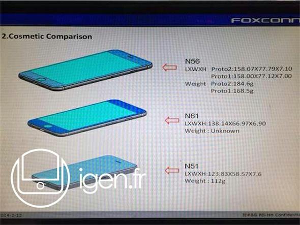 dimensiones-iphone-6-apple-fotos-foxconn-3