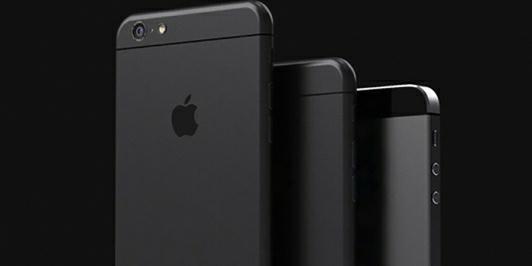 dimensiones-iphone-6-apple-fotos-foxconn-532x266
