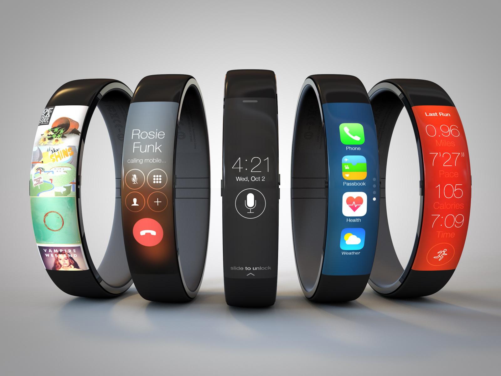 iwatch-apple-wearable