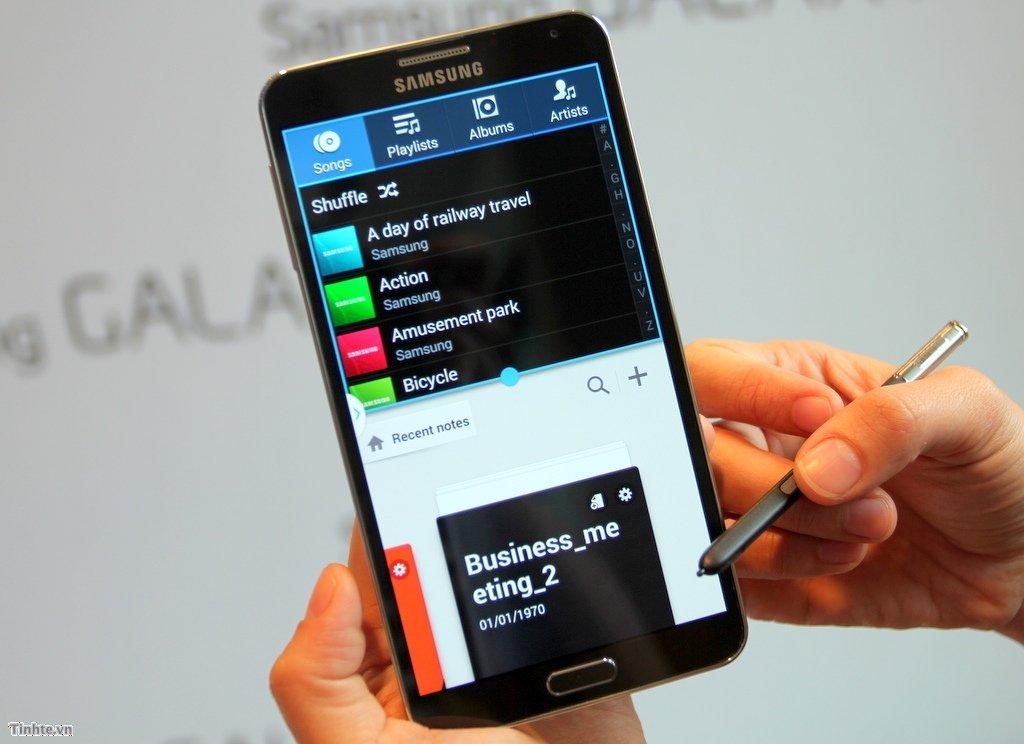 problemas-de-Samsung