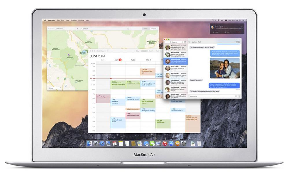 OS-X-Yosemite-3