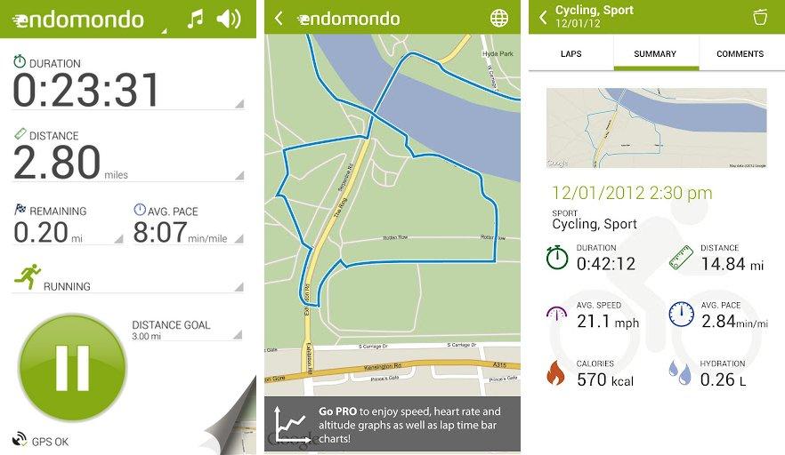 best-cycling-apps-endomondo-sports-tracker-screenshots-120720