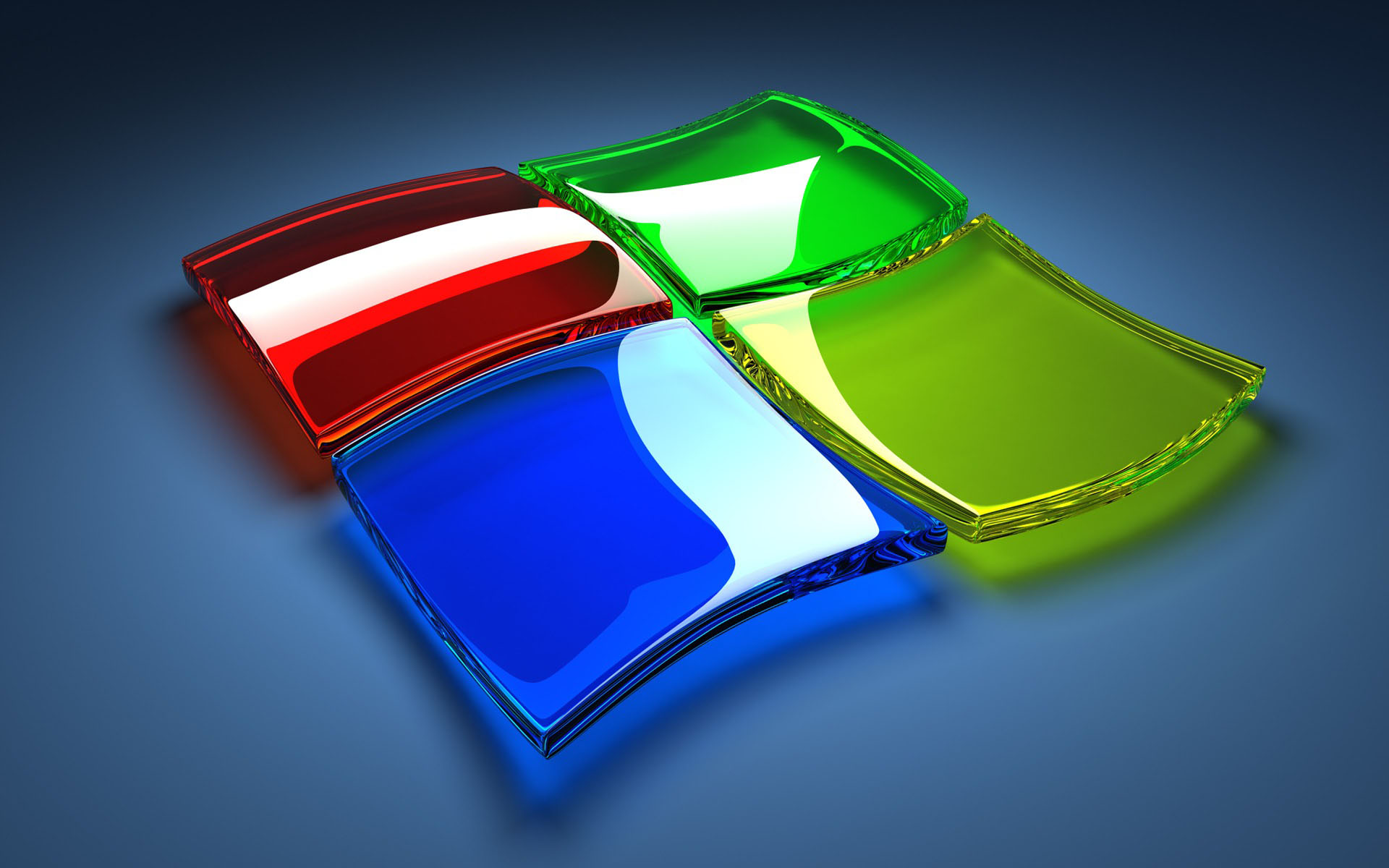 3D-Windows-7