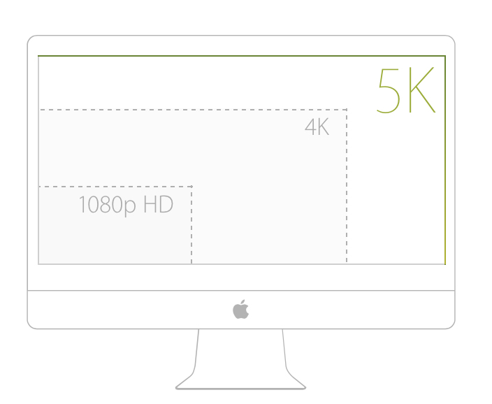 Captura de pantalla 2014-10-17 a la(s) 10.05.40