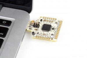 Tah-quiere-convertir-tu-smartphone-en-el-mando-a-distancia-del-hogar-digital_1