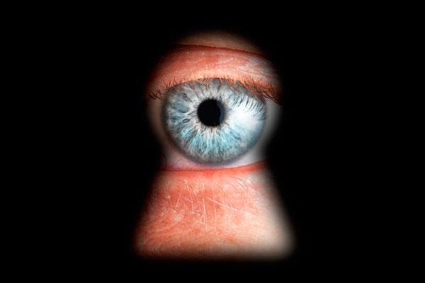 espiar