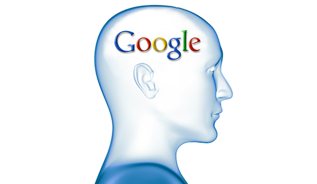 google-whatsapp-mind