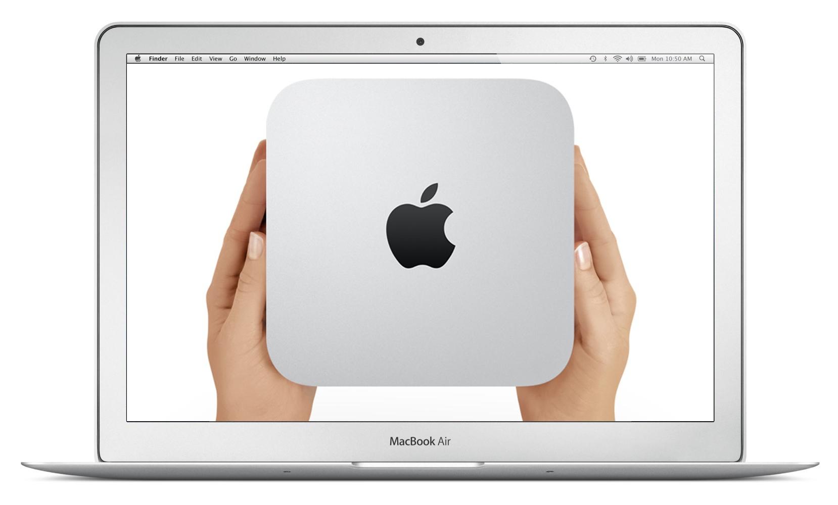 refurbished-macbook-air-refurbished-mac-mini