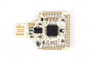 tah-board-1250_jpg_project-body