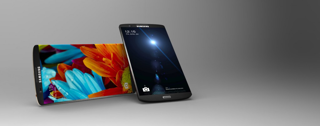 Galaxy-S6-1-1024x57