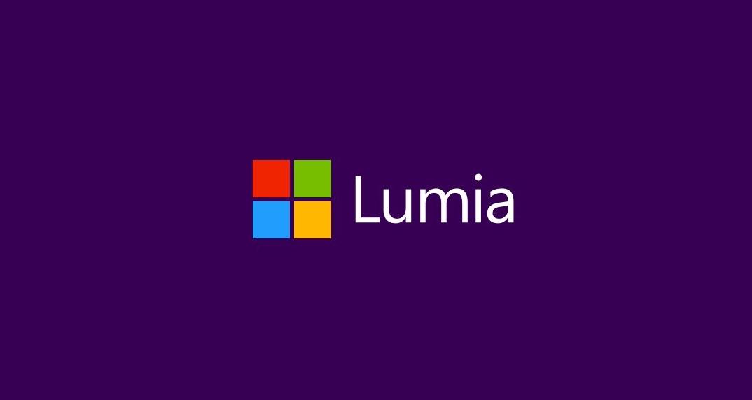 Lumia-2