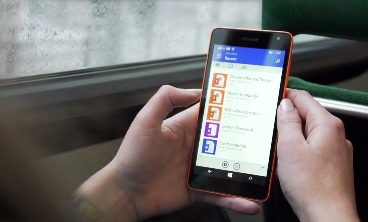 Lumia-6