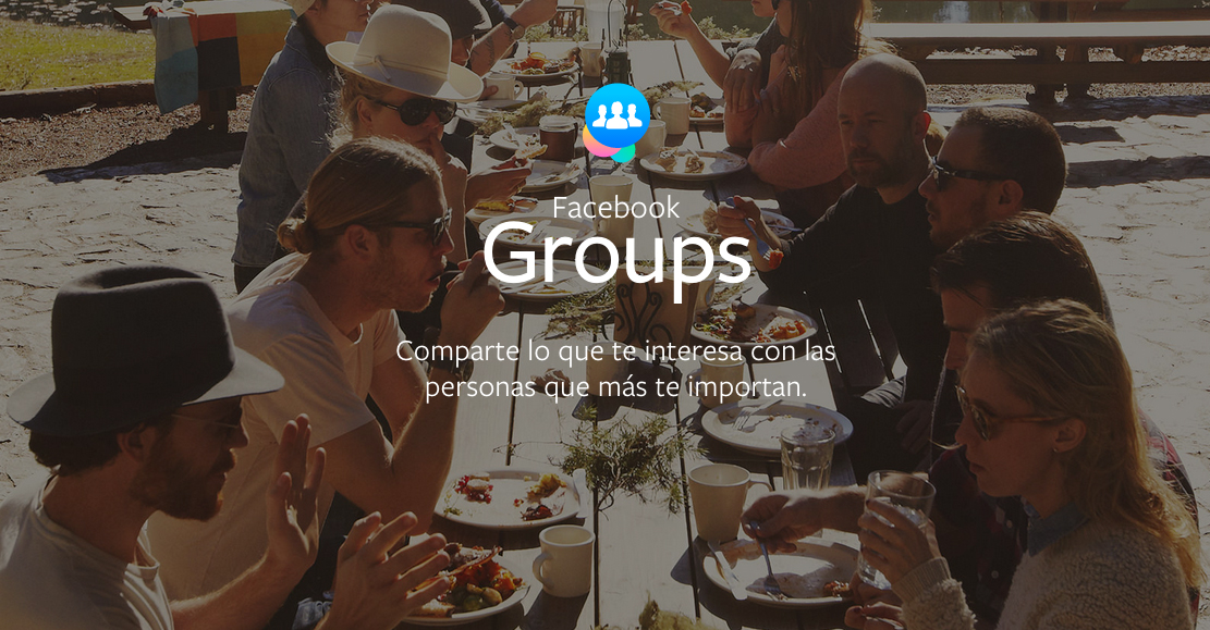 groups1