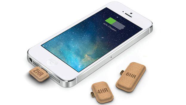 prototipo_de_bateria_de_iphone
