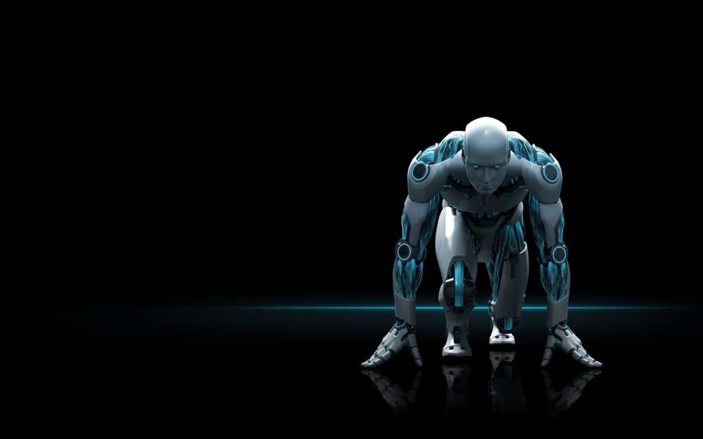 2560 x 1600 ESET NOD32 ANTIVIRUS ROBOT HD Computers,NEW,hd wallpapers,widescreen wallpapers,high defination,widescreen,Robot,Latest,Apple,google android,laptop,iPhone,iPad,iphone 4,netbook,Cell,scifi,phones,ipad 2,iphone 4s,eset,nod32,antivirus,i robot