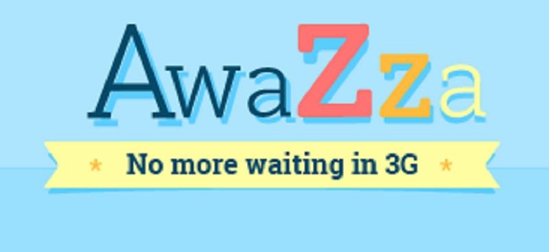 Awazza