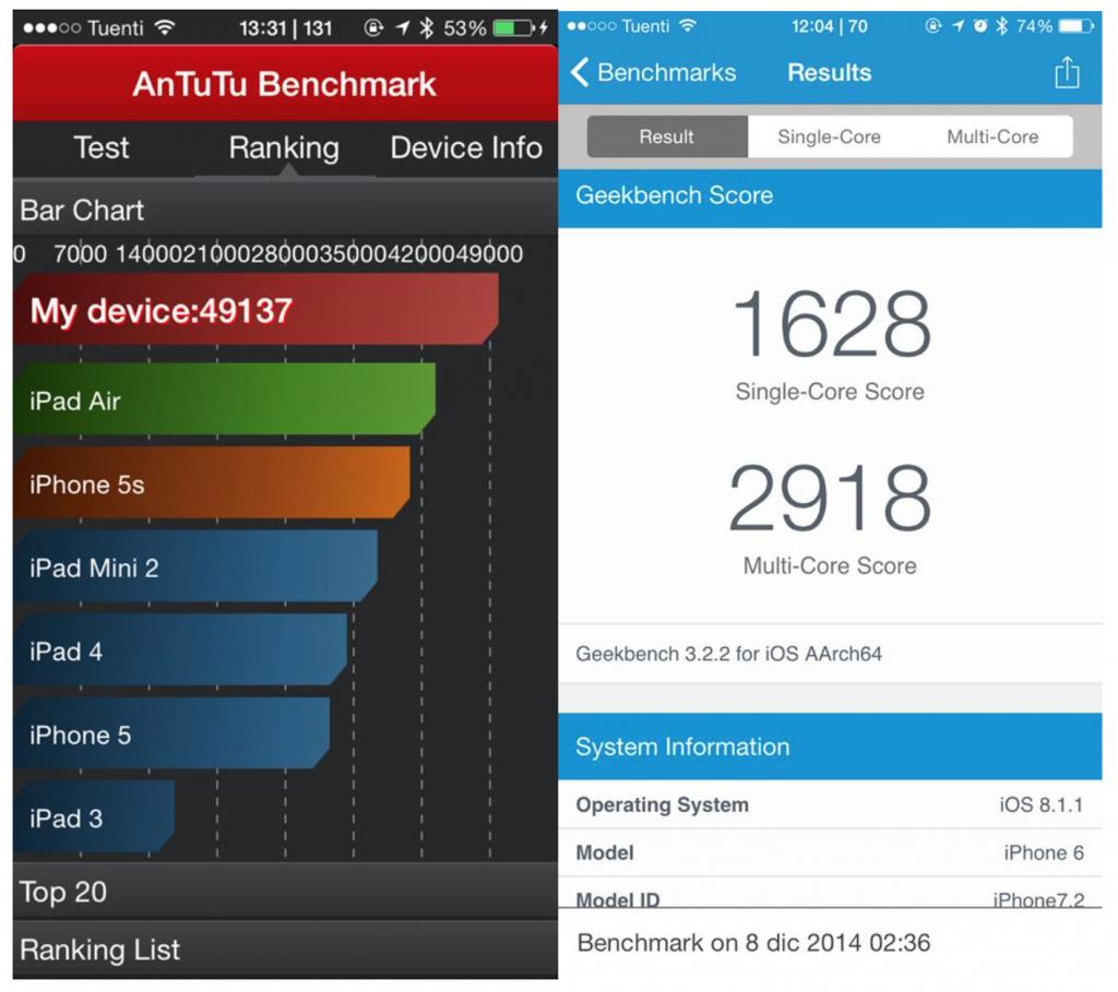 Captura de pantalla 2014-12-15 a la(s) 10.08.11
