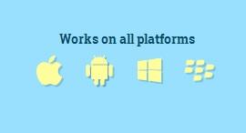 plataformas