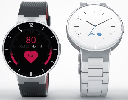 Alcatel-OneTouch-Watch-Portada