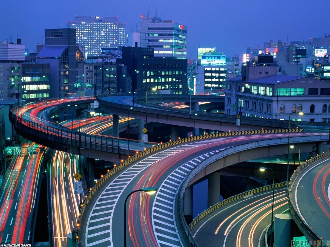 Ciudades tecnologicas