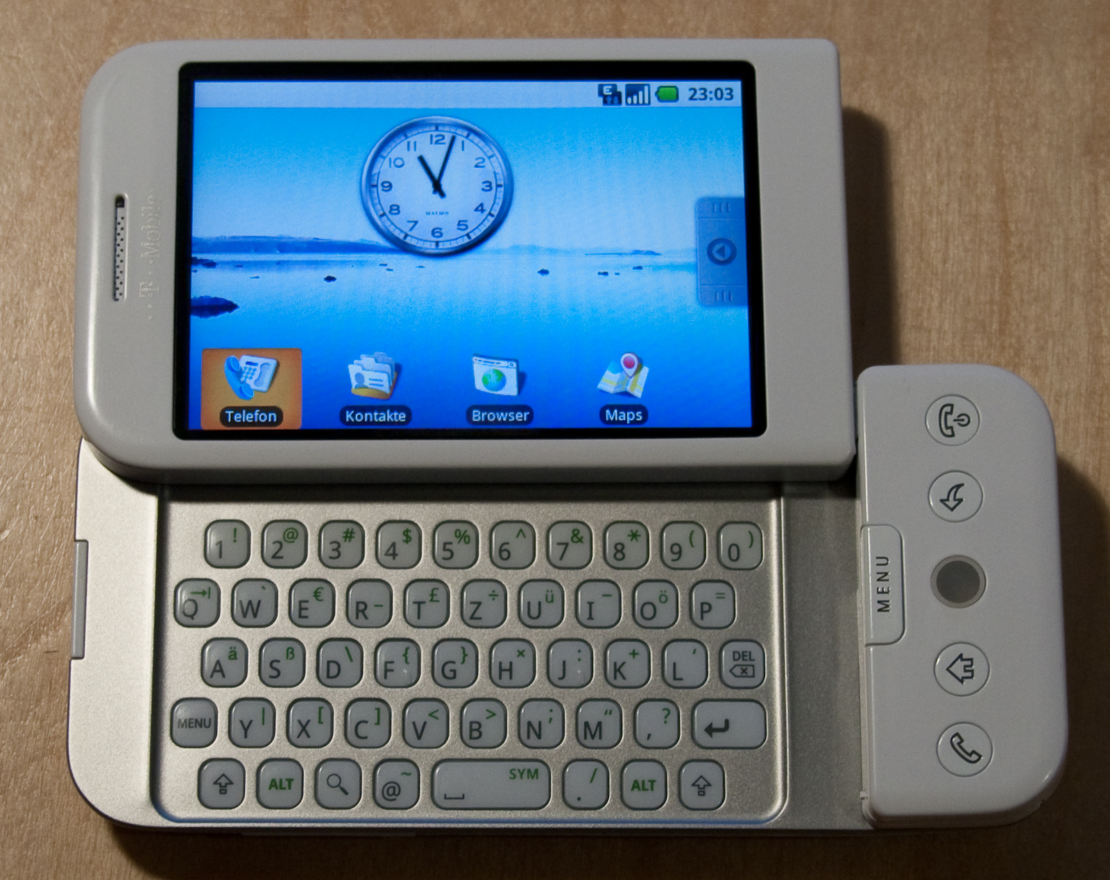 HTC_Dreamg1jpg
