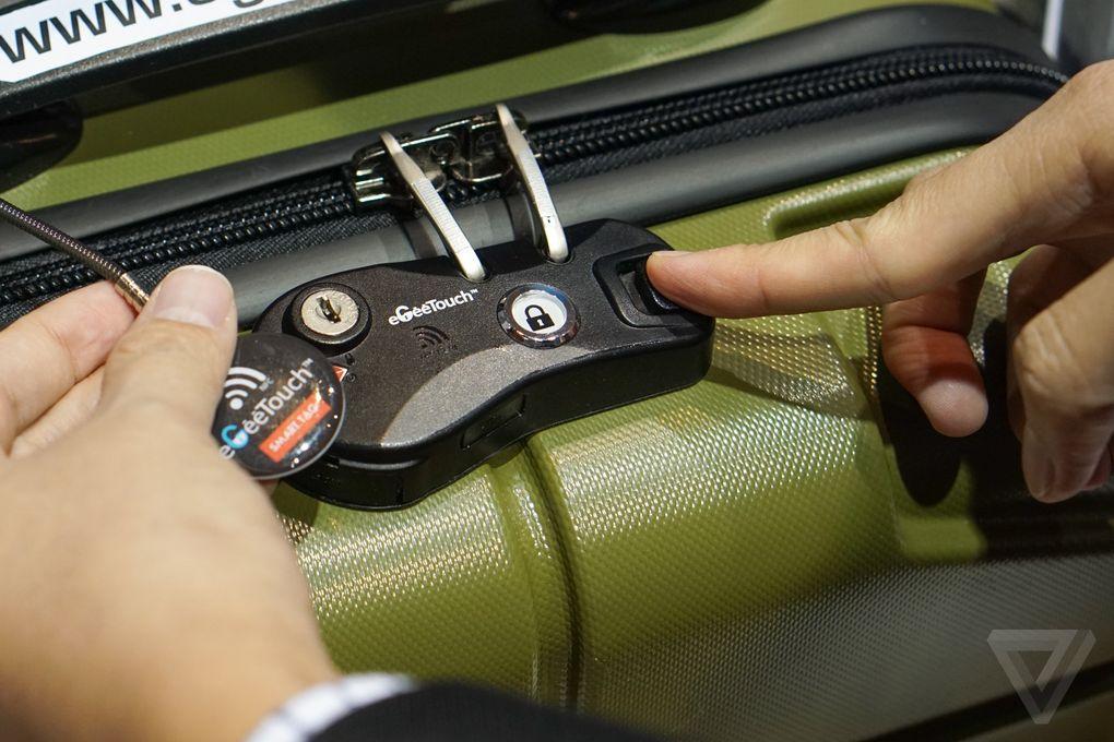 luggage4_2040.0