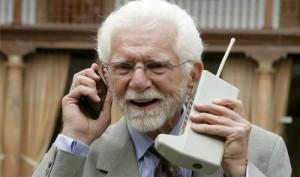 primer_llamada_celular-martin-cooper
