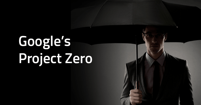 rincondelatecnologia-google-project-zero