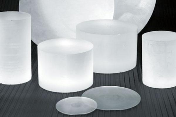 sapphire-displays