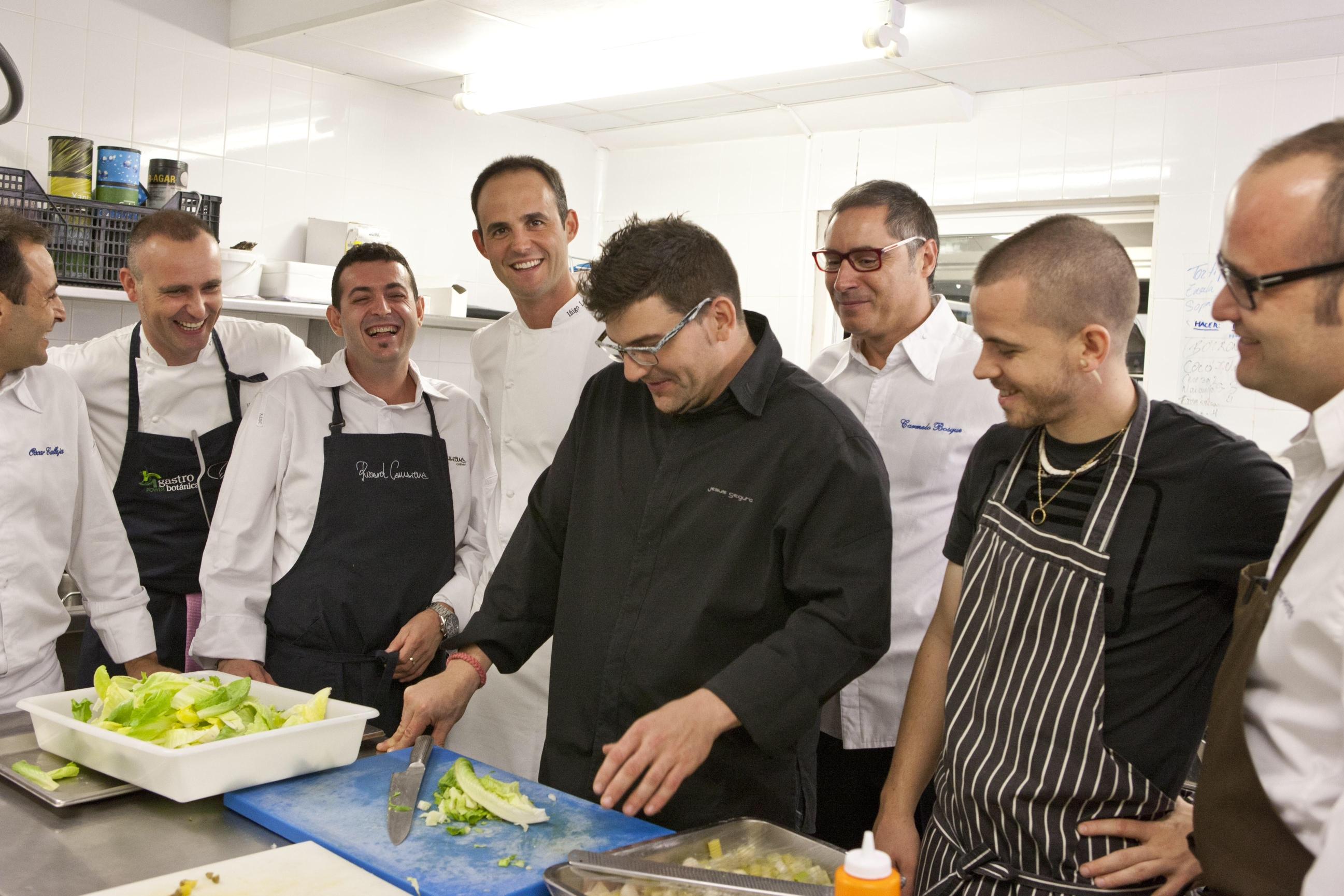 10-Premios-cocinero-revelacion34