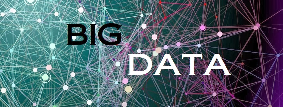 Big-Data portada