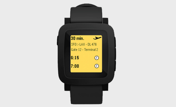 Pebble-con-pantalla-a-color