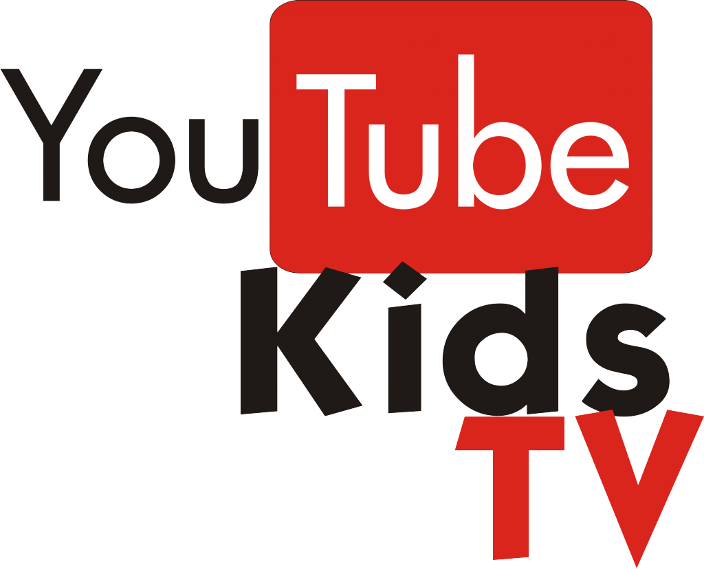 YouTube_Kids_TV