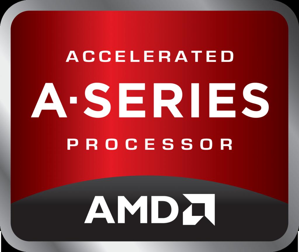 Unidad de Procesamiento Acelerado AMD