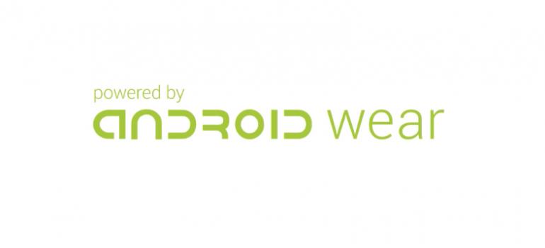 android-wear-logo-google-wearables-smartwatch-smart-watch