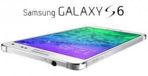 galaxy-s6-posible