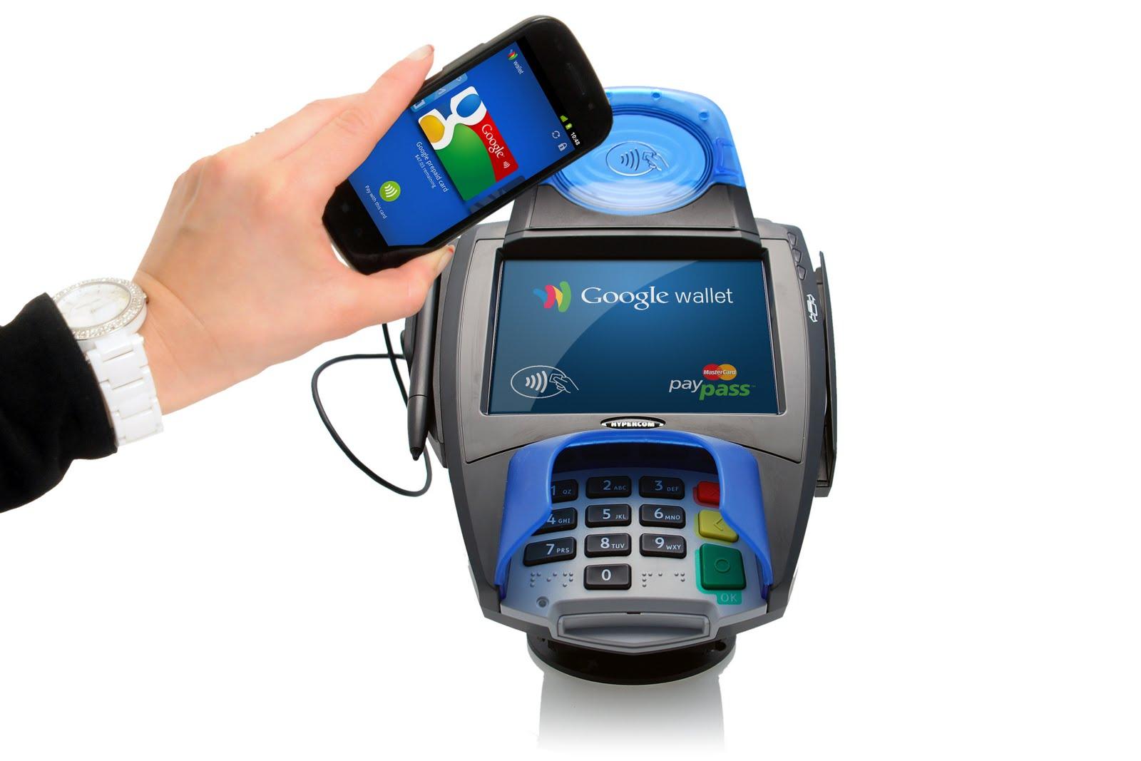 google-wallet-pos-terminal