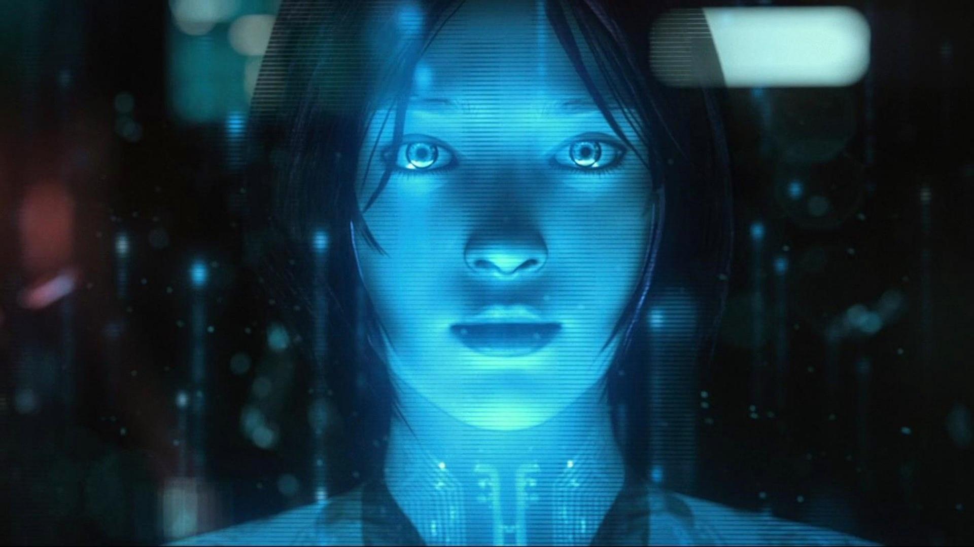 Cortana a Office