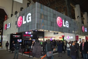 lg_stand2