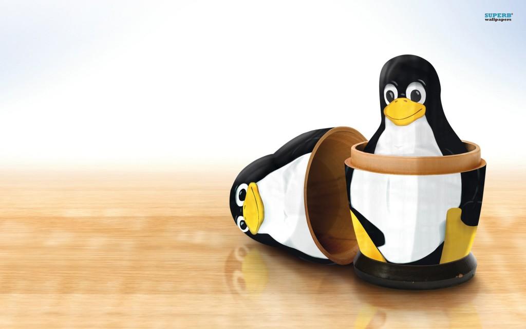 linux-8099-1680x1050