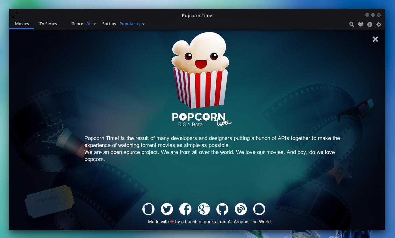 popcorn-time-031