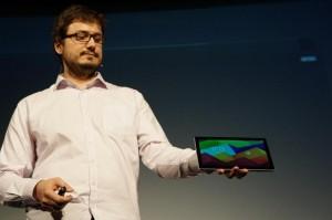 presentacion-tableta