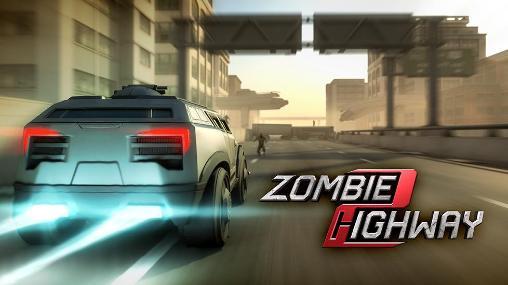 1_zombie_highway_2