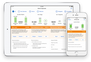 Advisor-Alerts-IBM-Apple