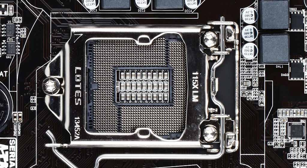 H97M-HD3-2