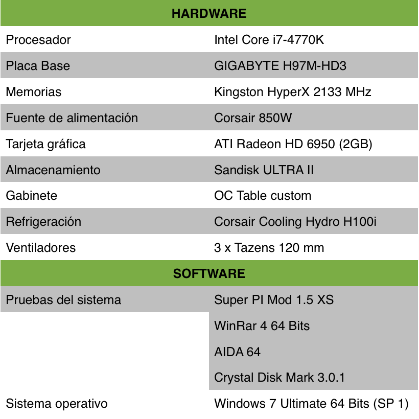 H97M-HD3-6