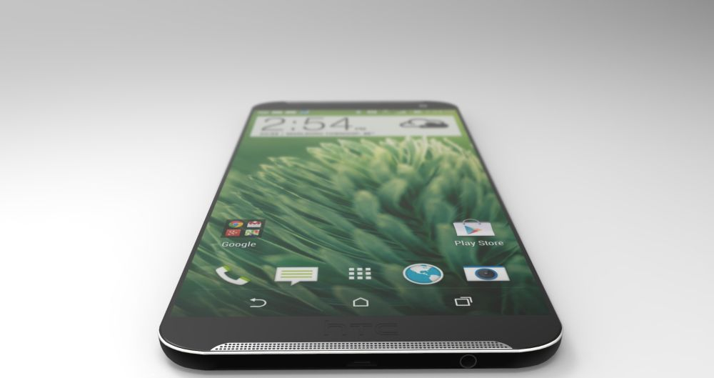 HTC-One-M9-Jermaine-Smit-concept-1